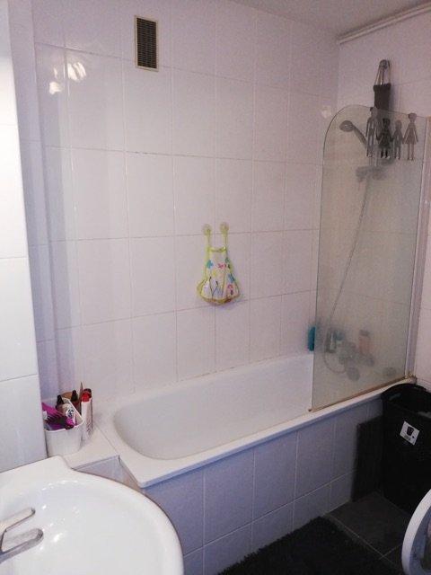 acheter appartement 4 pièces 70 m² thionville photo 4
