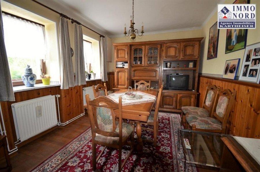 acheter maison individuelle 2 chambres 90 m² bastendorf photo 2