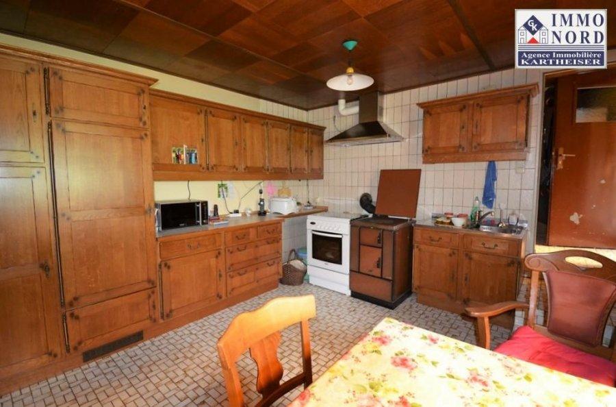 acheter maison individuelle 2 chambres 90 m² bastendorf photo 3