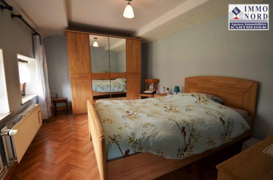 acheter maison individuelle 2 chambres 90 m² bastendorf photo 4