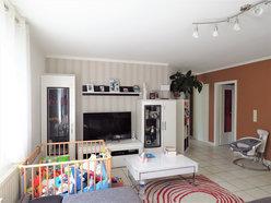 Wohnung zum Kauf 2 Zimmer in Frisange - Ref. 6084327