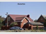 Einfamilienhaus zum Kauf 8 Zimmer in Friesoythe - Ref. 7202535