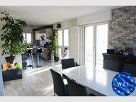 Maison à vendre F5 à Jarville-la-Malgrange - Réf. 6625255