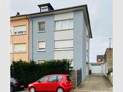 Appartement à vendre 4 Chambres à Bettembourg - Réf. 6629351