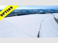 Bauland zum Kauf in Houffalize - Ref. 7092199