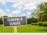 Terrain non constructible à vendre F1 à Saint-Hilaire-de-Riez - Réf. 6637543