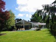 Maison à vendre F8 à Châteaubriant - Réf. 5130215