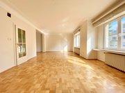 Haus zur Miete 5 Zimmer in Luxembourg-Belair - Ref. 6969319