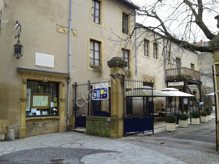 acheter immeuble de rapport 7 pièces 800 m² metz photo 1