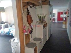 Wohnung zur Miete 2 Zimmer in Strassen - Ref. 6731751