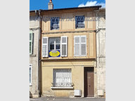 Maison à vendre F6 à Ligny-en-Barrois - Réf. 6342631
