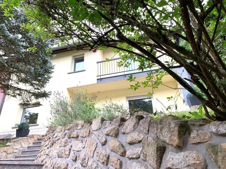 house for buy 3 bedrooms 140 m² luxembourg photo 1