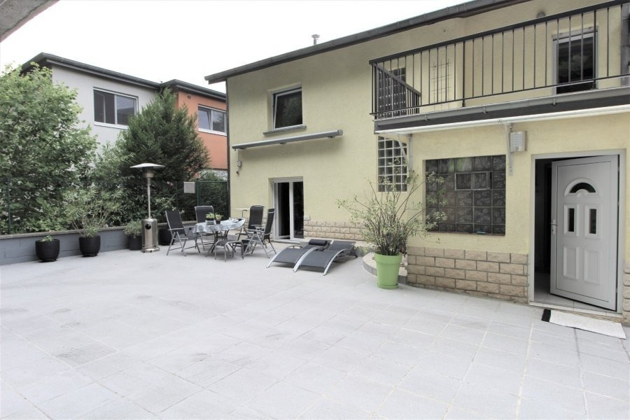 house for buy 3 bedrooms 140 m² luxembourg photo 2