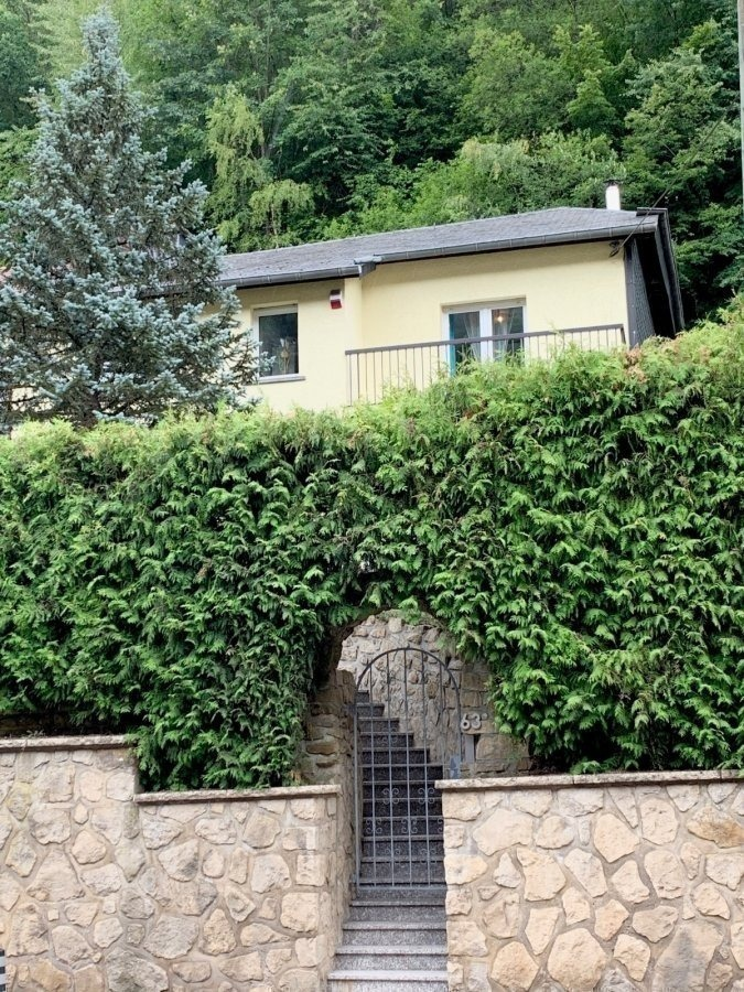 house for buy 3 bedrooms 140 m² luxembourg photo 3