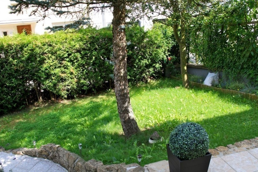 house for buy 3 bedrooms 140 m² luxembourg photo 4