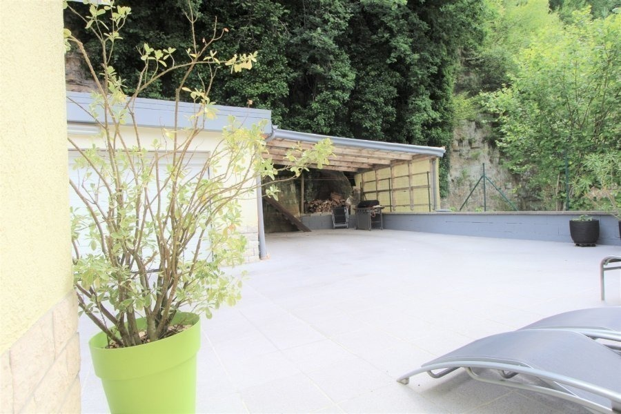 house for buy 3 bedrooms 140 m² luxembourg photo 5