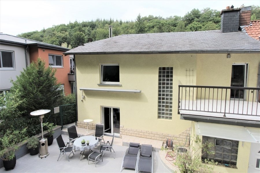 house for buy 3 bedrooms 140 m² luxembourg photo 6