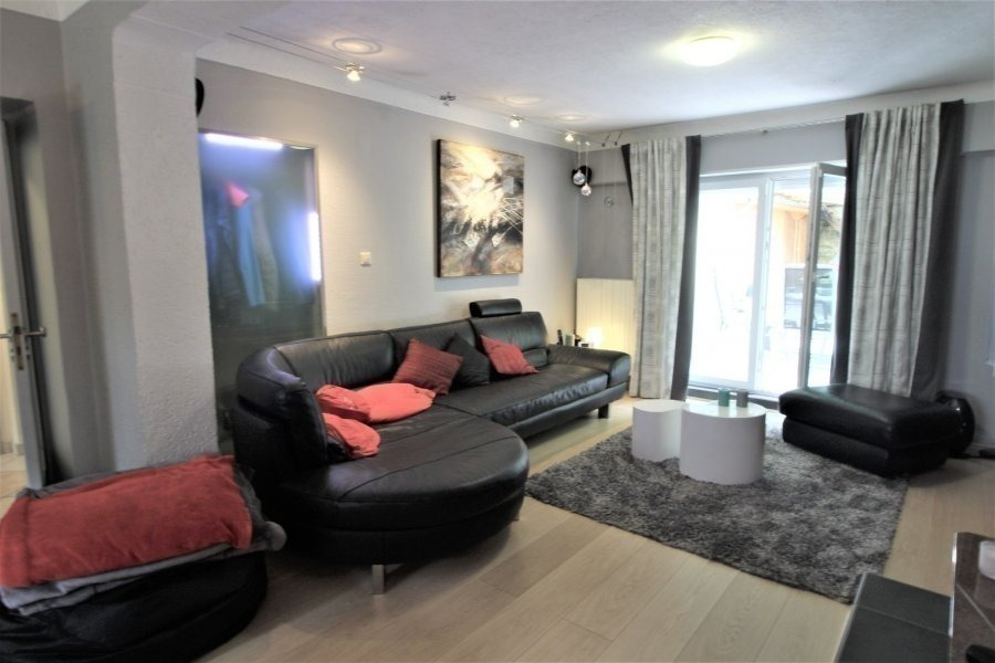 house for buy 3 bedrooms 140 m² luxembourg photo 7