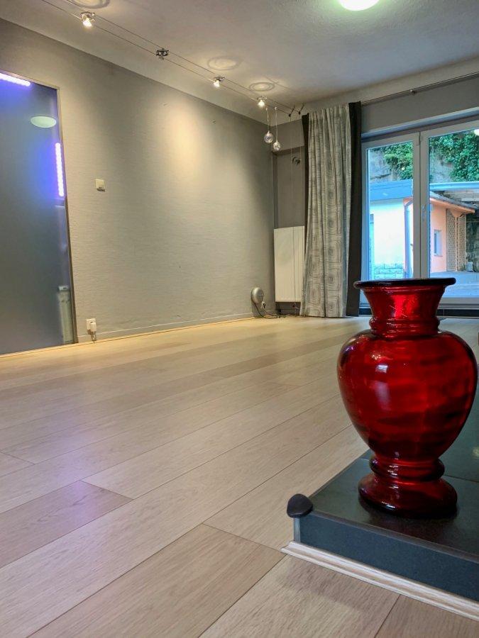 Maison à vendre 3 chambres à Luxembourg-Rollingergrund