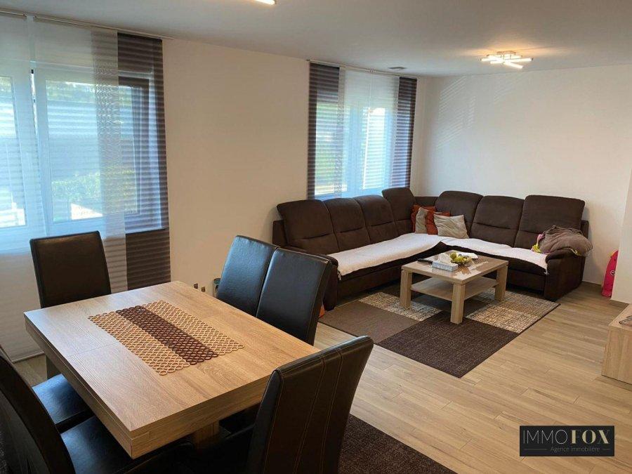 acheter maison jumelée 4 chambres 180 m² wiltz photo 7