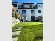 Semi-detached house for sale 4 bedrooms in Wiltz - Ref. 6936551