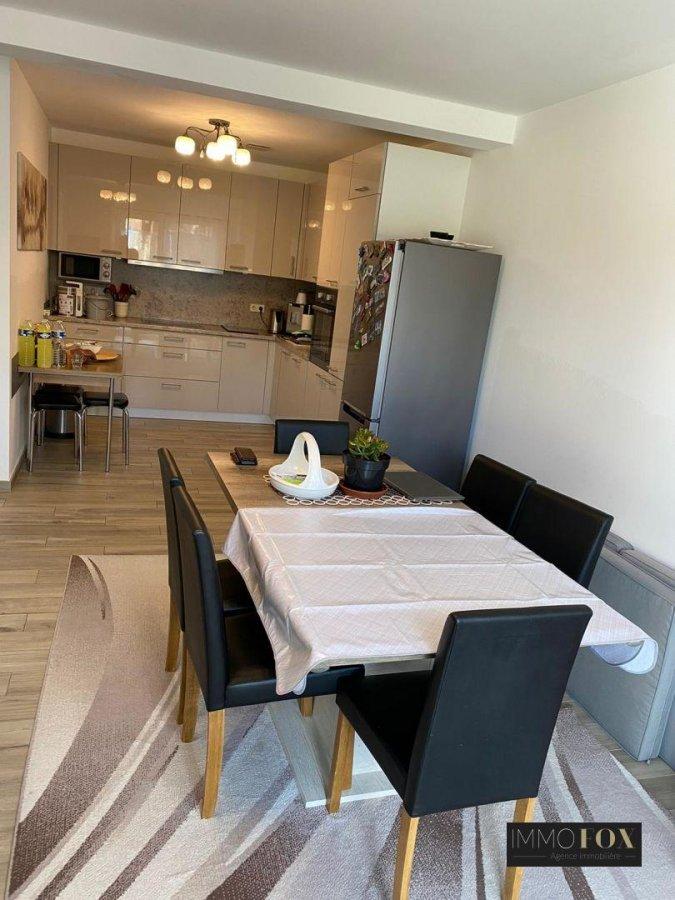 acheter maison jumelée 4 chambres 180 m² wiltz photo 3