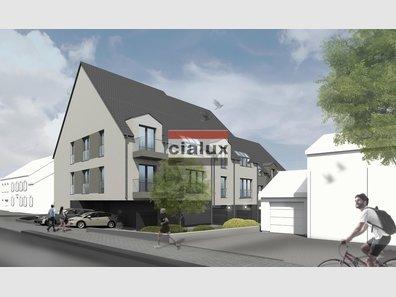 Maison jumelée à vendre 3 Chambres à Clemency - Réf. 6350823