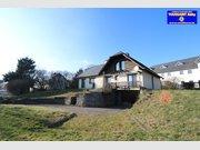 Maison individuelle à vendre 3 Chambres à Nocher - Réf. 6678503