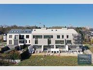 Maison à vendre 5 Chambres à Luxembourg-Belair - Réf. 7202791