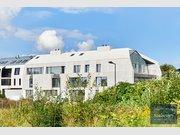 Haus zum Kauf 5 Zimmer in Luxembourg-Belair - Ref. 7202791
