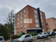 Garage - Parking à louer à Luxembourg-Kirchberg - Réf. 6682599