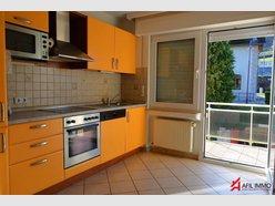 Appartement à vendre 2 Chambres à Tetange - Réf. 5175271