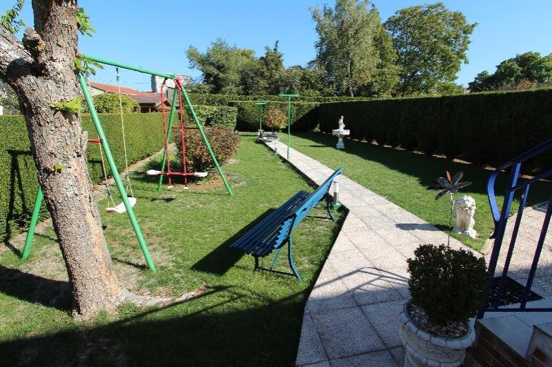 haus kaufen 5 zimmer 105 m² sainte-marie-aux-chênes foto 2
