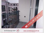 Wohnung zur Miete 2 Zimmer in Trier - Ref. 6625511