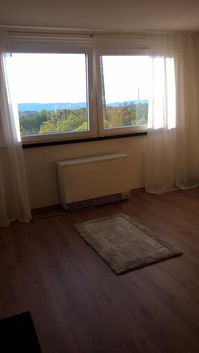 penthouse-wohnung kaufen 5 zimmer 146 m² saarlouis foto 6