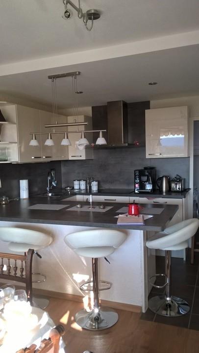 penthouse-wohnung kaufen 5 zimmer 146 m² saarlouis foto 3