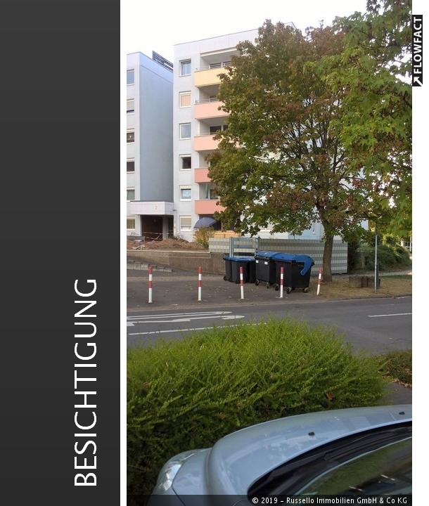penthouse-wohnung kaufen 5 zimmer 146 m² saarlouis foto 1