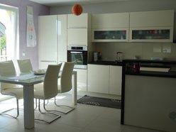 Appartement à vendre 3 Chambres à Hellange - Réf. 5982439