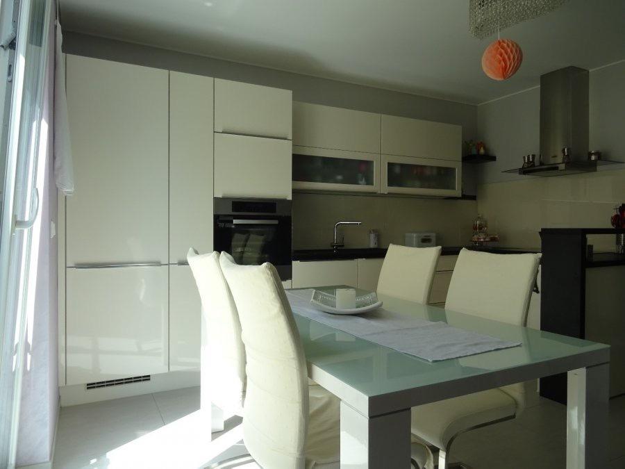 wohnung kaufen hellange 101 m athome. Black Bedroom Furniture Sets. Home Design Ideas