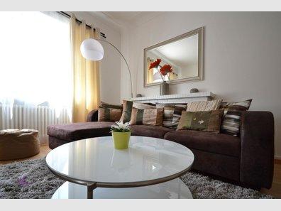 Appartement à vendre 1 Chambre à Luxembourg-Limpertsberg - Réf. 6383847