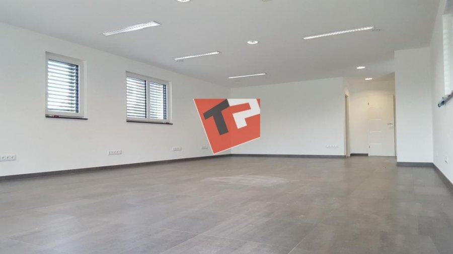 acheter résidence 0 chambre 91.73 à 101.95 m² weiswampach photo 2