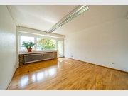 Wohnung zum Kauf 2 Zimmer in Trier - Ref. 7305447