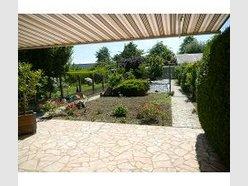Maison à vendre F4 à Angers - Réf. 5040359