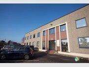 Bureau à louer à Bertrange - Réf. 6154471