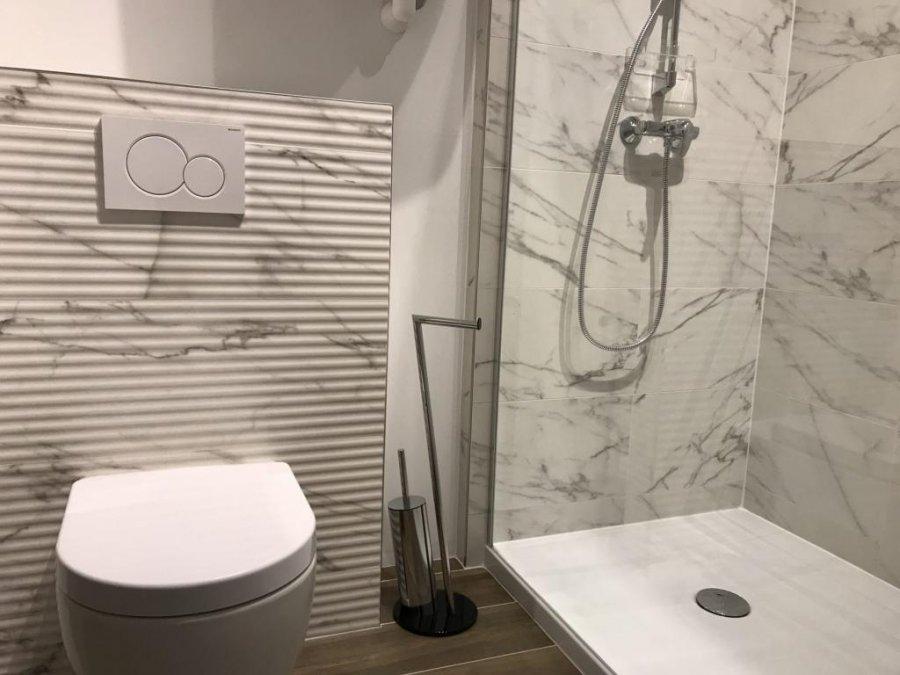 Chambre à louer à Luxembourg-Merl