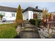 House for sale 5 bedrooms in Livange - Ref. 6699495