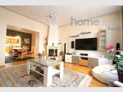 Maison jumelée à vendre 4 Chambres à Esch-sur-Alzette - Réf. 6044135