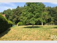 Terrain constructible à vendre à Puttelange-aux-Lacs - Réf. 6969831
