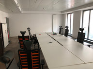 Bureau à louer à Luxembourg-Gare - Réf. 6318567