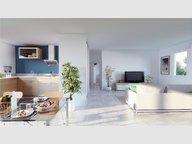 Maison à vendre F4 à Douvrin - Réf. 5138919